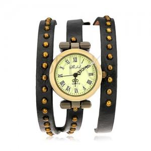 Náramkové hodinky 329537bfa6c