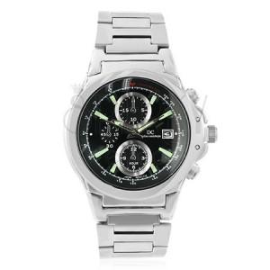 Náramkové hodinky - lesklé 10edc1e17f2